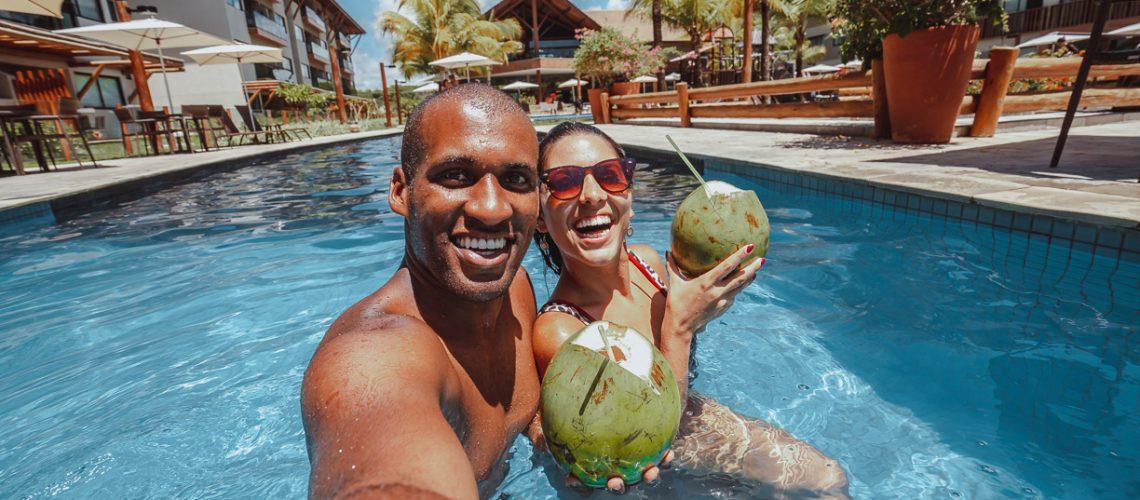 casal-amanda-rodrigo-viajar-e-um-prazer