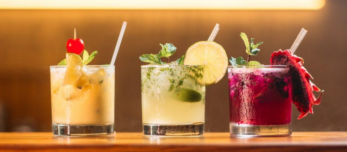 drinks-que-fazem-sucesso-no-nordeste-samoa-resort